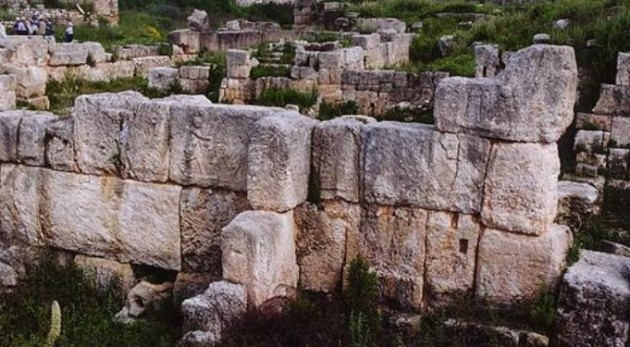 Honouring The Gods In The Classical Mediterranean Realm